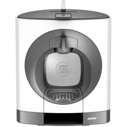 Arno Dolce Gusto Expresso