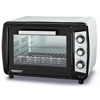 Forno Best 38L
