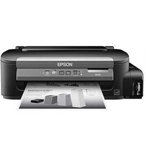 Impressora Epson WorkForce Jato de Tinta