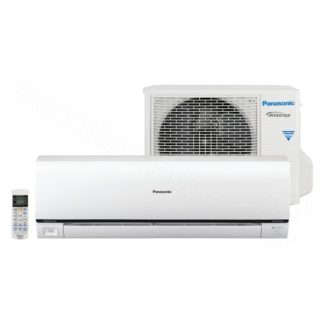 Panasonic CS-PS9PKV-7 Frio