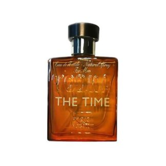 Perfume Vodka the Time Paris Elysees 100 ml