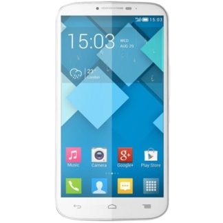 Alcatel One Touch Pop C9