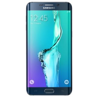 Samsung S6 Edge+ Plus SM-G928 32GB